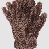 Перчатки один размер от Egree Германия