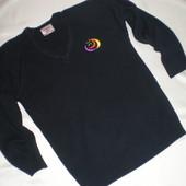 Свитер, пуловер Charles Kirk р.134-140 (9-10 лет)