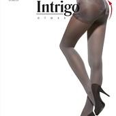 Intrigo, Harmonia, колг.50 ден, Польша,сырьё Италия