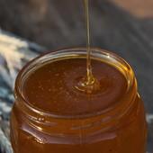 """Мед луговые травы или подсолнух.Читайте отзывы """"-) Без добавок и сахара!"""