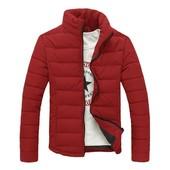Зимние мужские куртки не дорого