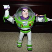 Базз лайтер Disney Buzz Lightyear
