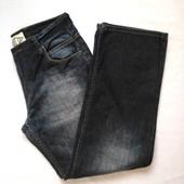 Купить джинсы мужские Next размер 32 недорого в отличном состоянии