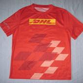Profashion International (L) спортивная футболка мужская