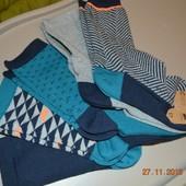 Носки чоловічі NEXT під замовлення