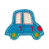 Распродажа - Коврик-машинка для детской комнаты  от Mothercare
