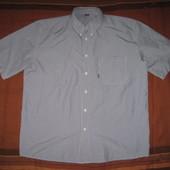 Odlo (XXL) треккинговая рубашка мужская