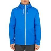 Непромокаемая термо мужская куртка фирма Tribord. Р. s-xxxl.Польша.