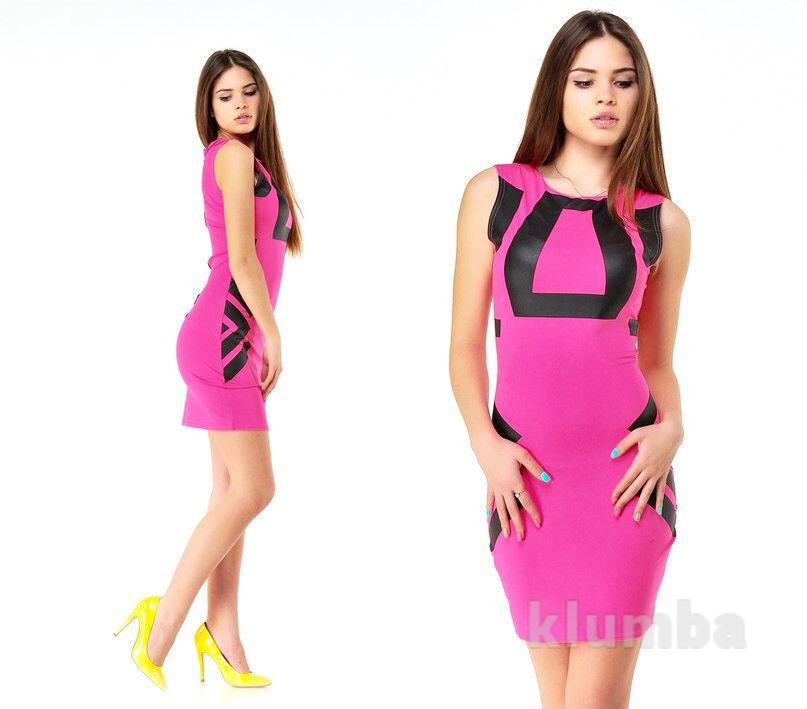 Красивое платье на праздник фото №1