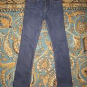 Отличные фирменные джинсы Colin's состояние новых!