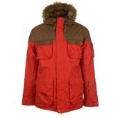 Нова лижна куртка No Fear