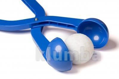 Распродажа! супер цены. снежколеп  сталекс - оригинал. снеголеп снежколепилка киев фото №3
