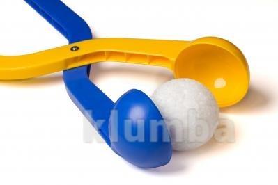 Распродажа! супер цены. снежколеп  сталекс - оригинал. снеголеп снежколепилка киев фото №4