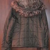 Куртка XS - S