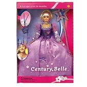 Распродажа - Кукла Фея от Defa