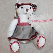 Маруся-украиночка Эко игрушка фабричная