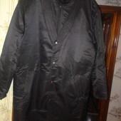 Пальто мужское СССР