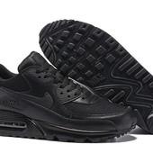 Кроссовки Nike Air Max 90, цвета в ассорт, р. 40-46, код fr-1350