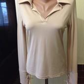 Блузка от Celop
