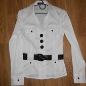 Блуза 40-42 размер!