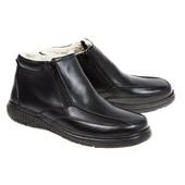 Стильные зимние ботинки Pavers, Англия, оригинал