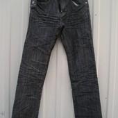 Мужские джинсы 28-38р