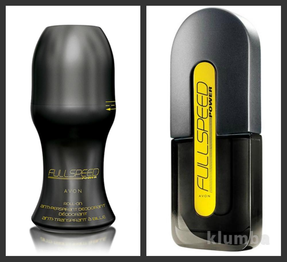Дезодорант full speed цена где купить карловарскую косметику в праге
