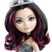 Рейвен Квин  Ever аfter high Raven Queen doll