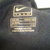 Фірмові компресійні спортивні трико лосини шорти  тріко .Nike хл .