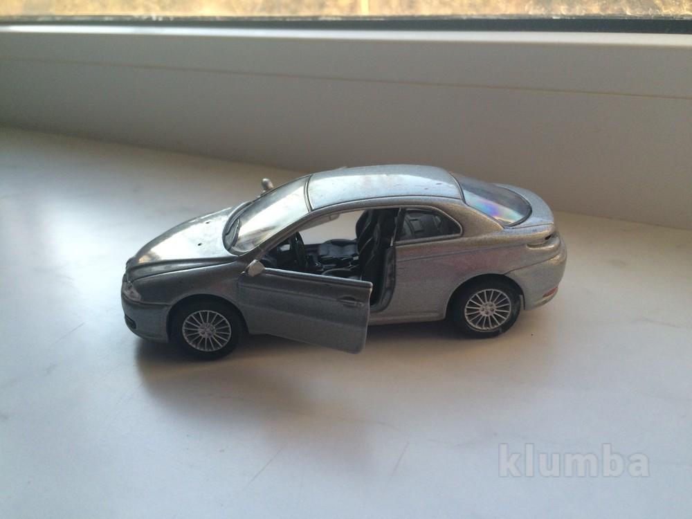 Машинки в хорошем состоянии. металлические ) фото №1