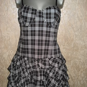 Платье Jennyfer, размер M