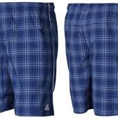 Шорты пляжные Adidas Check short