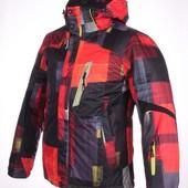 Горнолыжная куртка Sarlonmo, р. S-Xxl, kd-96587, выбор цветов, супер цена!