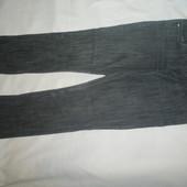 женские модные  джинсы , размер 44