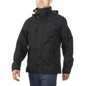 Куртка Arpenaz 300 Rain 3 В 1 муж. Quechua