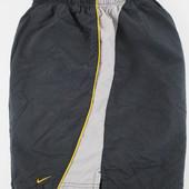Мужские шорты Nike  для бега