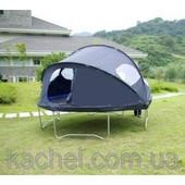 Палатка для батута 304см. артикул PBT304