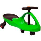 + видео!!! Машинка Smart Car зелена. артикул SM-G