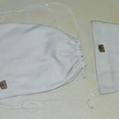 Рюкзак и шапка набором для малыша 2-5 лет Oriflame (Орифлейм)