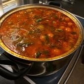 Повар готовлю домашнюю еду (Харьков и область)