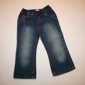 Фирменные джинсы Early Days