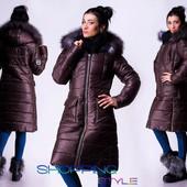 пальто теплое р-ры 46-48 наложка, продаю пролетела с размером