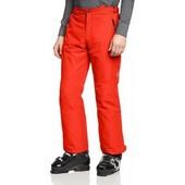 Новые лыжные штаны-комбинезон Германия. В Наличии!!!