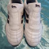 "кроссовки ""Lonsdale"" 46 размер"