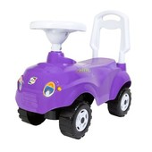 Машинка для катания Микрокар 157 Орион