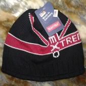 Зимняя шапка на мальчика ТМ !!! Maximo !!! (Германия) много разных на девочек и мальчиков