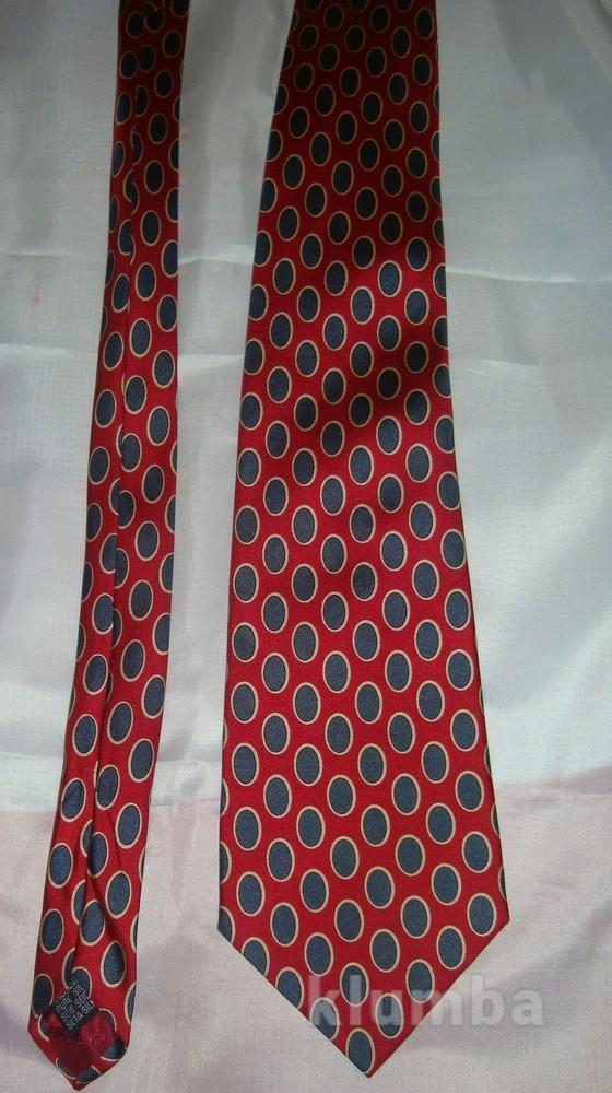 Фірмова краватка .Austin Reed.Англія . фото №1