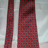 Фірмова краватка .Austin Reed.Англія .