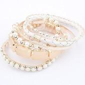 Модный женский браслет Красотка
