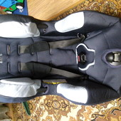 Детское автомобильное кресло Bebe Confort